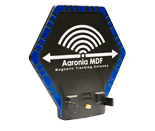 direction finder antenna
